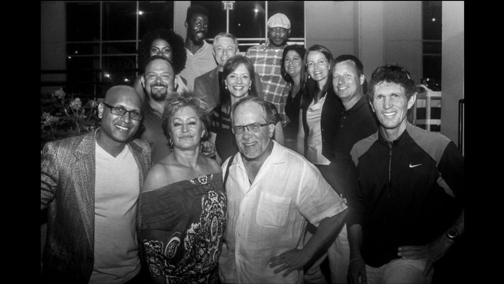 Eakin Films Team.PNG