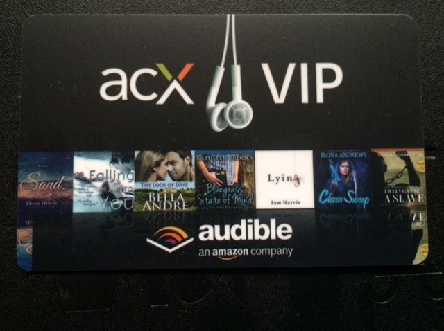Audible ACX Promo Card-2014.jpg