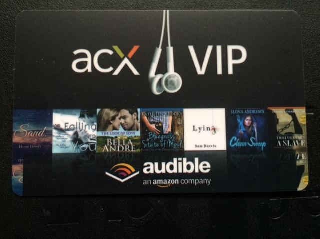 Audible ACX Promo Card-2014.jpg