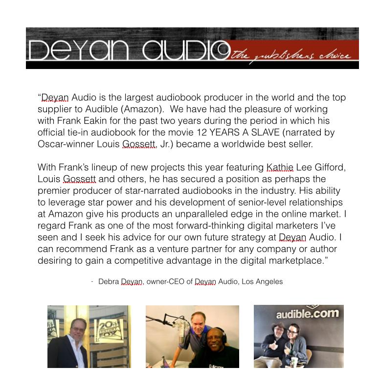 Deyan Audio Testimonial.png