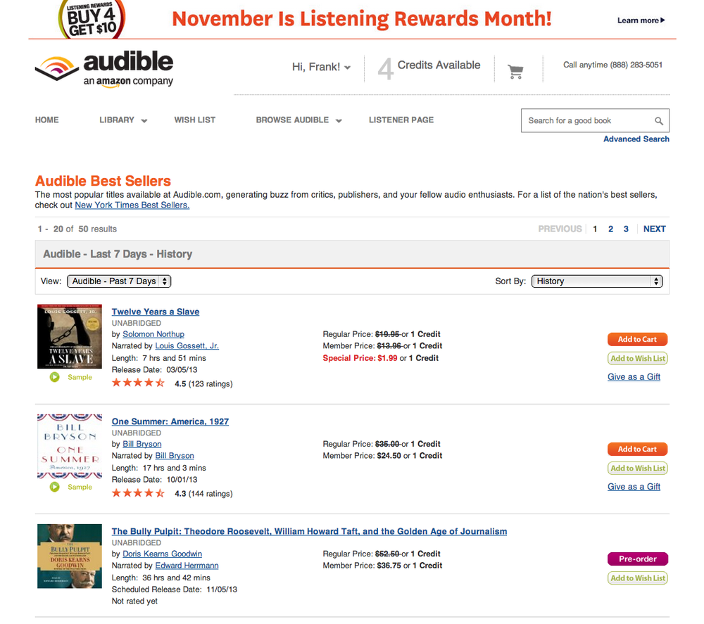 Best Selling HIstory Audible 11.5.13 copy.png