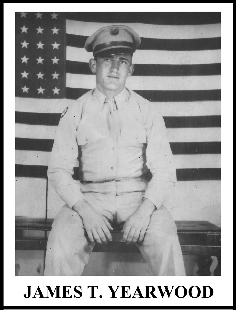 James T. Yearwood US Army1 copy.jpg