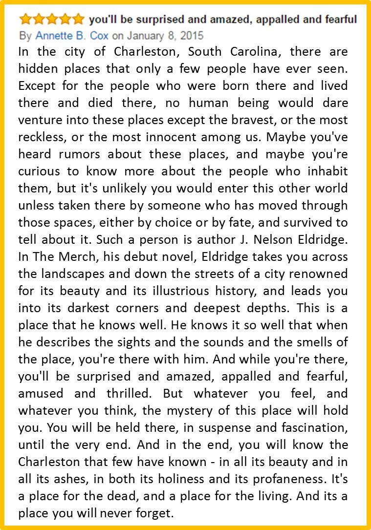 3. The Merch Review.jpg