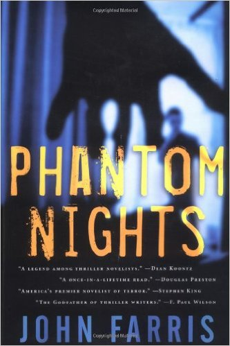 5. Phantom Nights.jpg