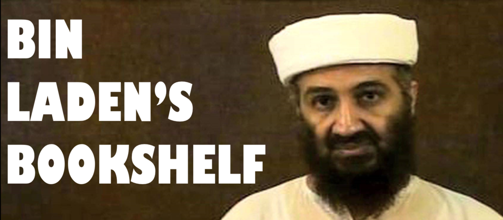 bin laden's bookshelf.png