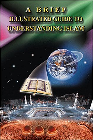 A Brief Guide to Understanding Islam by I. A. Ibrahim