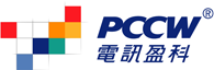 網上行(PCCW)寬頻