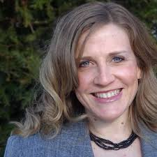 Dr. Kristan Skendall - Associate Director, Gemstone Honors Program, University of Maryland