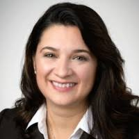 Valia Todorova - Marketing Executive | Digital Transformation Leader at Accenture