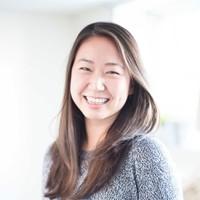 Yeri Kim - Design Researcher at IA Collaborative