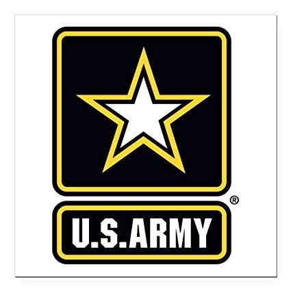 us army 2.jpg