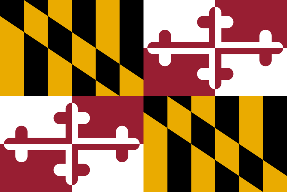 1024px-Flag_of_Maryland.png