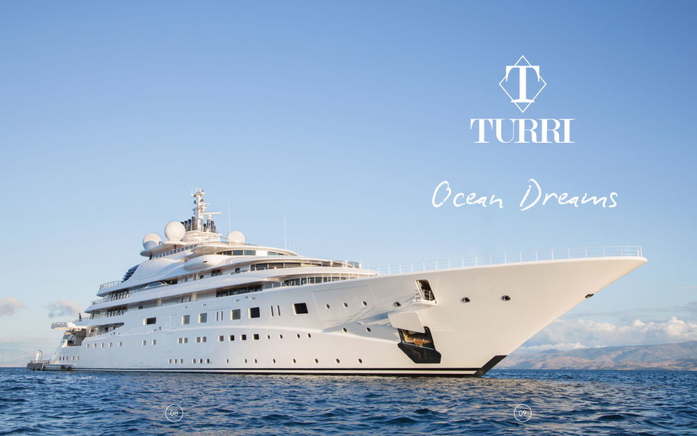5.0 OCEAN DREAM 2014_megayacht_Страница_06.jpg
