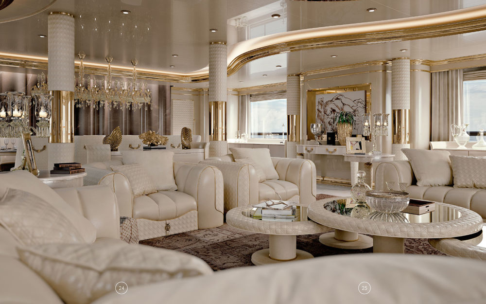 5.0 OCEAN DREAM 2014_megayacht_Страница_14.jpg