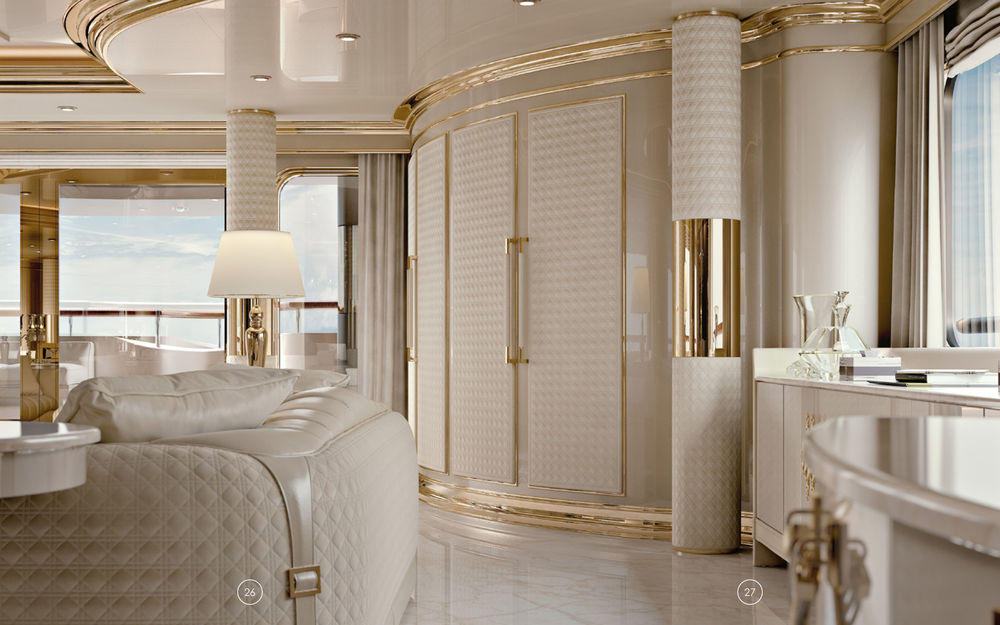 5.0 OCEAN DREAM 2014_megayacht_Страница_15.jpg