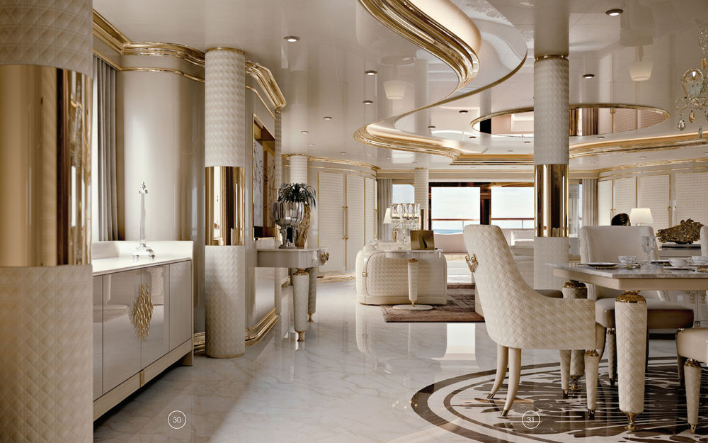 5.0 OCEAN DREAM 2014_megayacht_Страница_17.jpg
