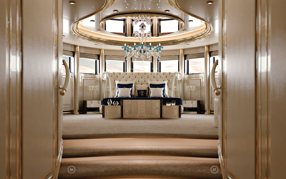 5.0 OCEAN DREAM 2014_megayacht_Страница_30.jpg