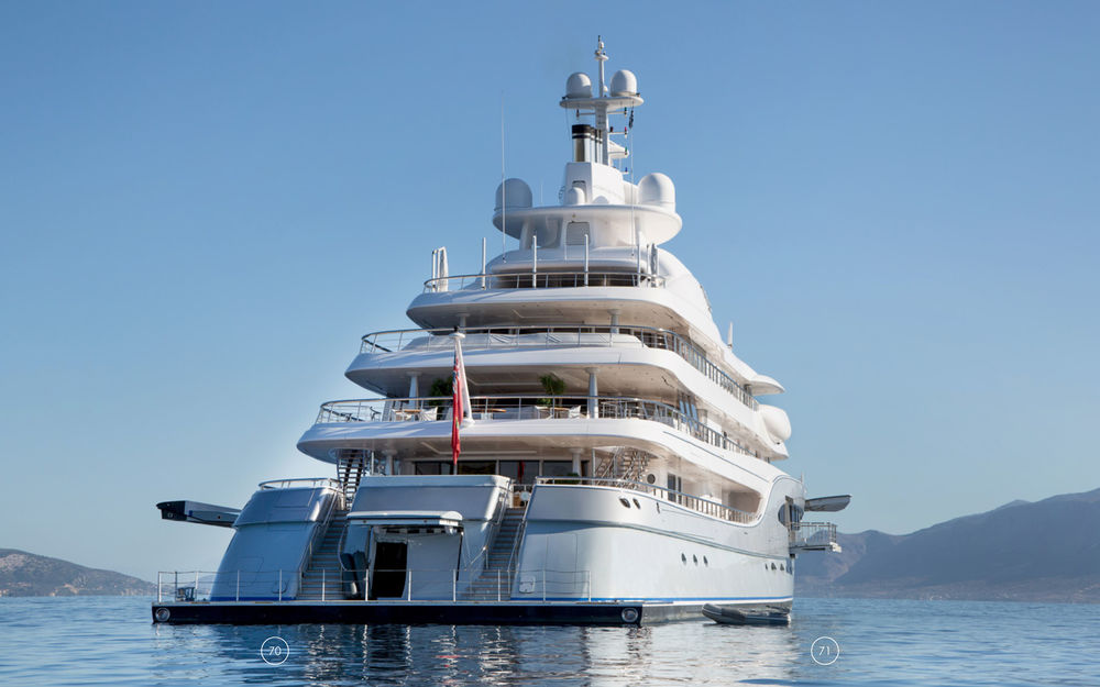 5.0 OCEAN DREAM 2014_megayacht_Страница_37.jpg