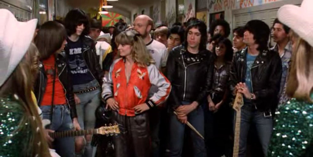 rock_n_rollhighschool-1.jpg
