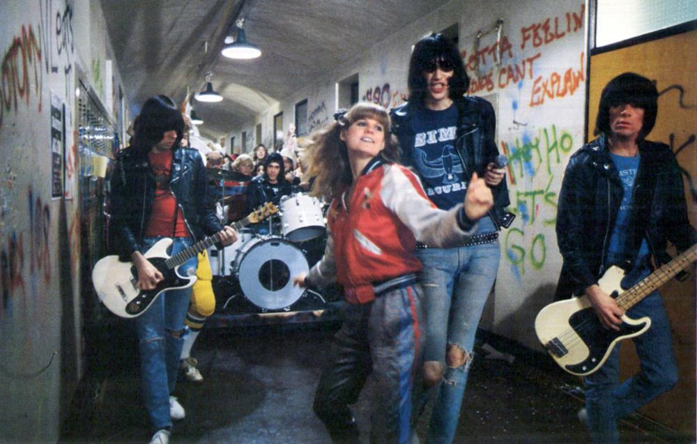 rock-n-roll-high-school_0.jpg