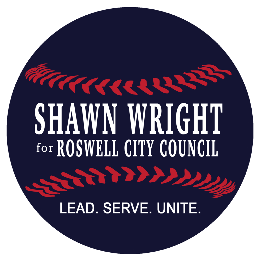 Shawn-Wright-Baseball-Logo.png