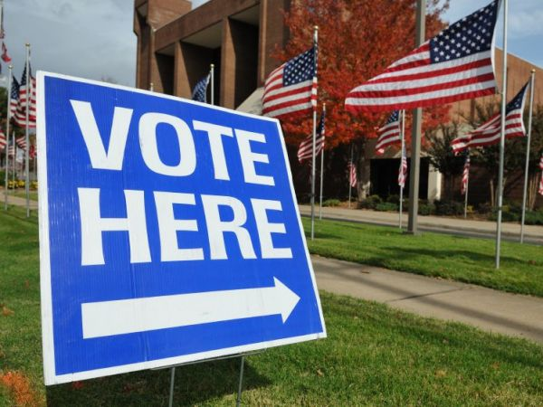 elections_vote-here-1487194154-94.jpg
