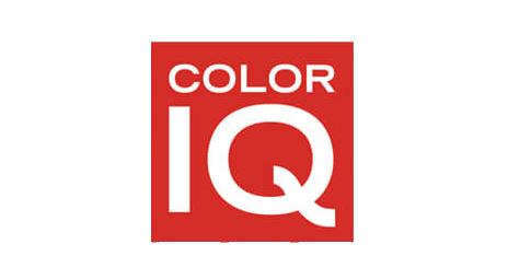 Color_IQ_default.png