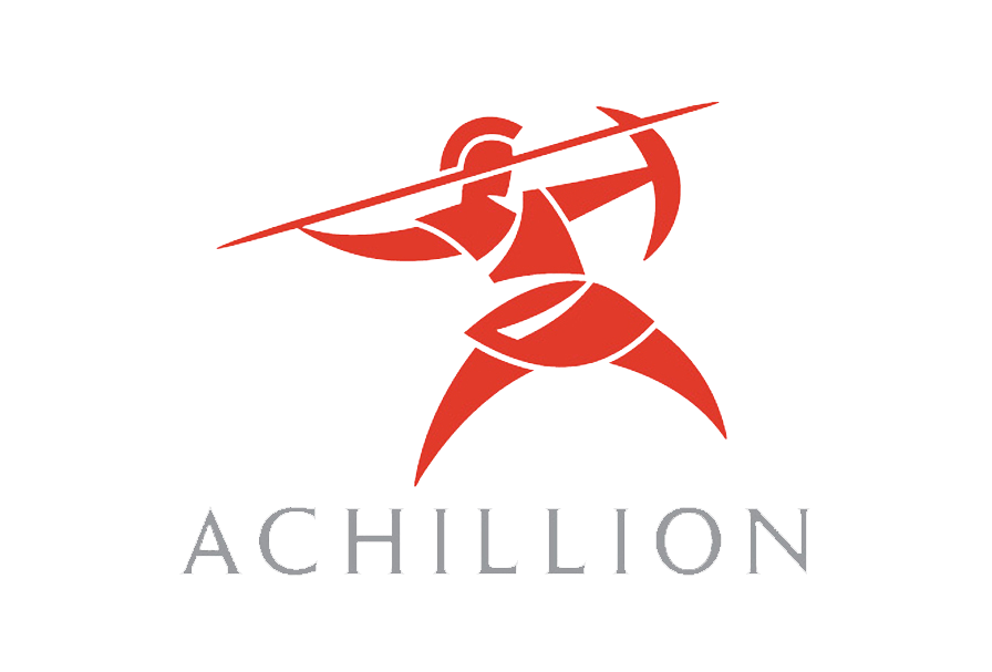 1_Achillion_logo_new.png