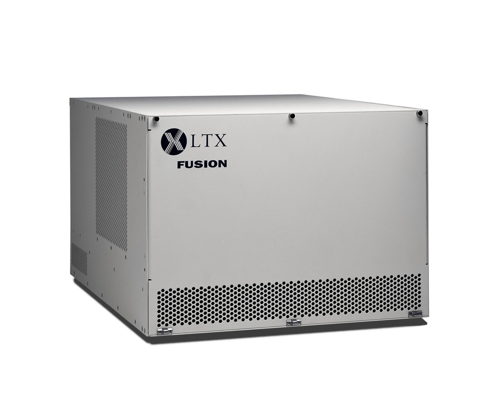 LTX CXd 3-4 view.jpg