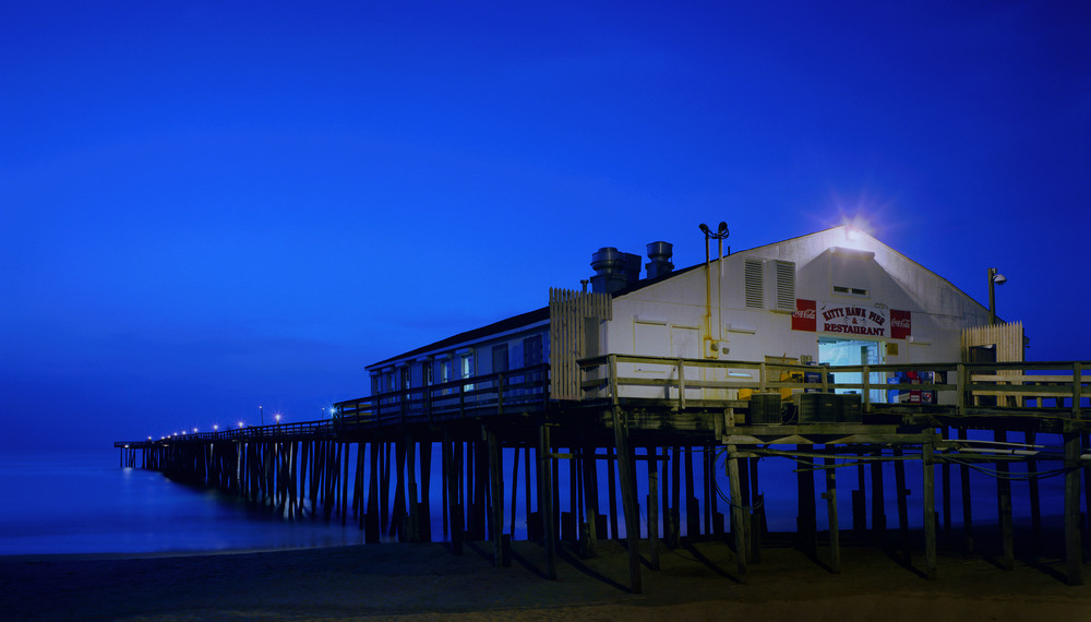 Hennessy-Kitty Hawk Pier .jpg