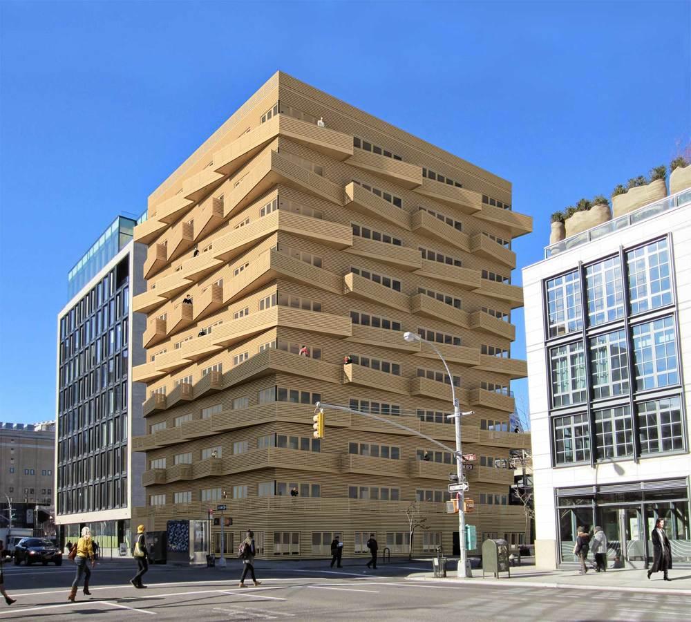 NYC-Micro-Dwellings-Exterior-Render-02-Post.jpg