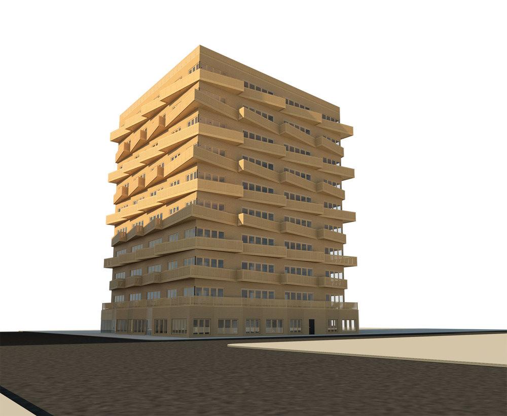 NYC-Micro-Dwellings-Exterior-Render-02-Base.jpg