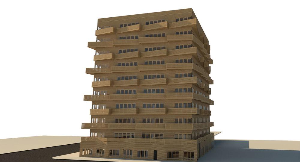 NYC-Micro-Dwellings-Exterior-Render-01-Base.jpg