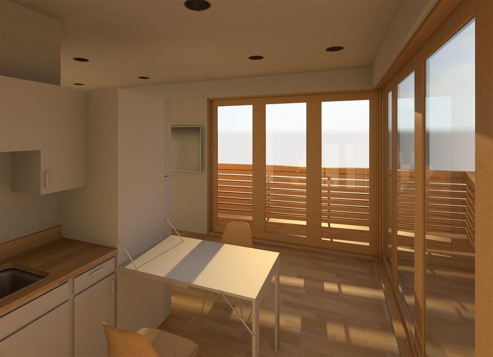 NYC-Micro-Dwellings-Interior-Render-01-Base.jpg