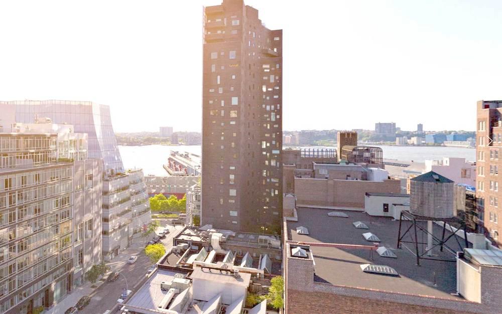 NYC-Micro-Dwellings-Interior-Render-01-Background.jpg