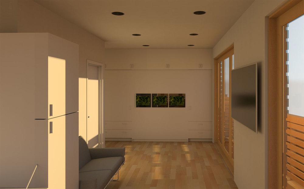 NYC-Micro-Dwellings-Interior-Render-02A-Base.jpg