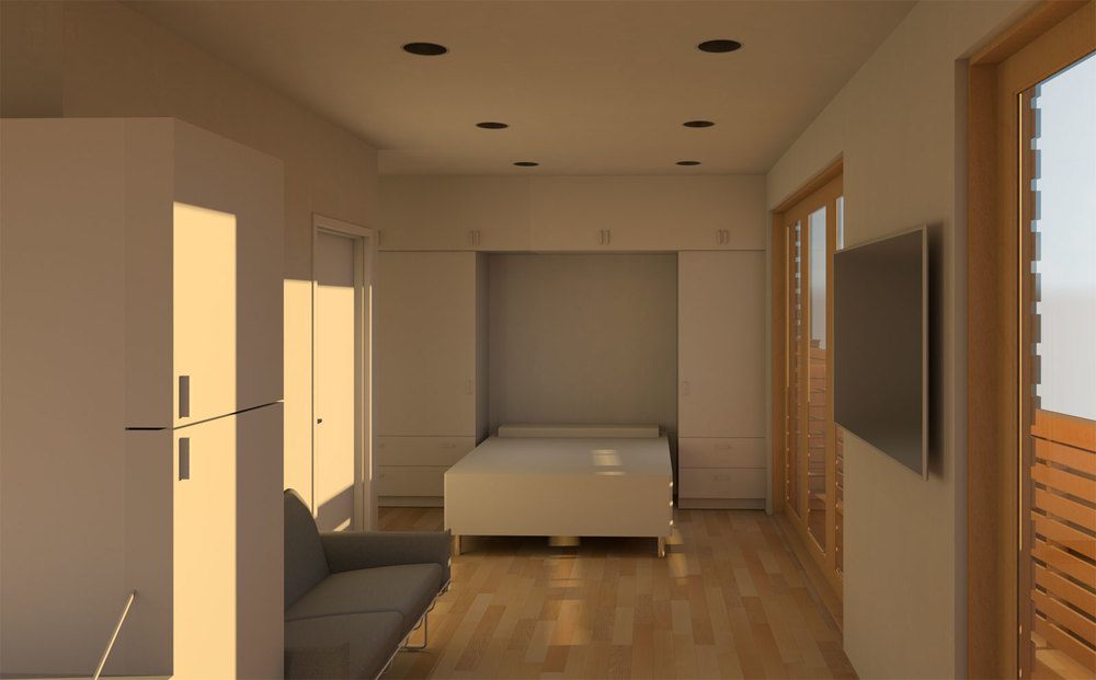 NYC-Micro-Dwellings-Interior-Render-02B-Base.jpg