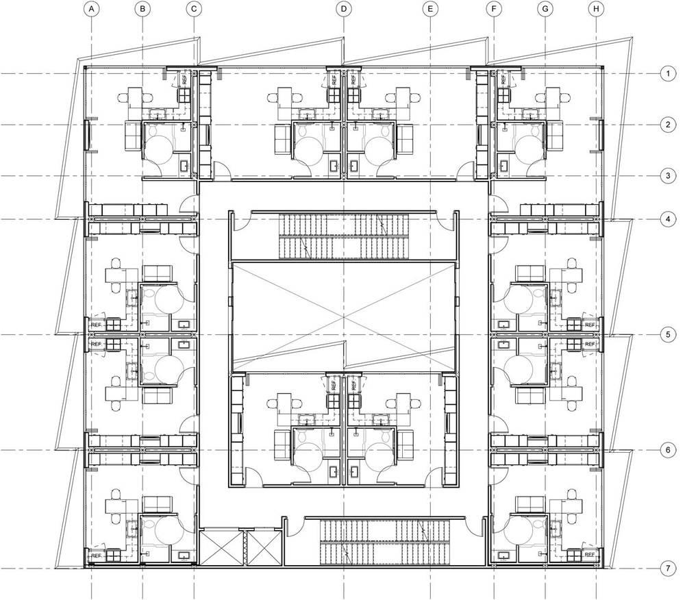 NYC-Micro-Dwellings-3rd-Floor-Plan.jpg