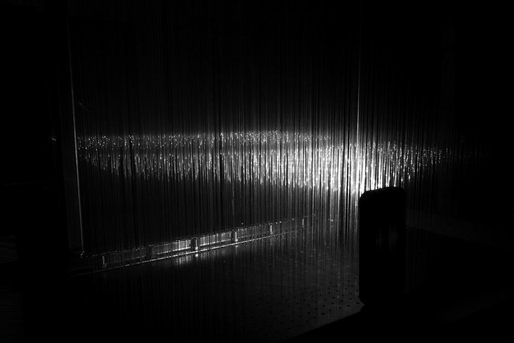 Field of Light Precedent Photo 02