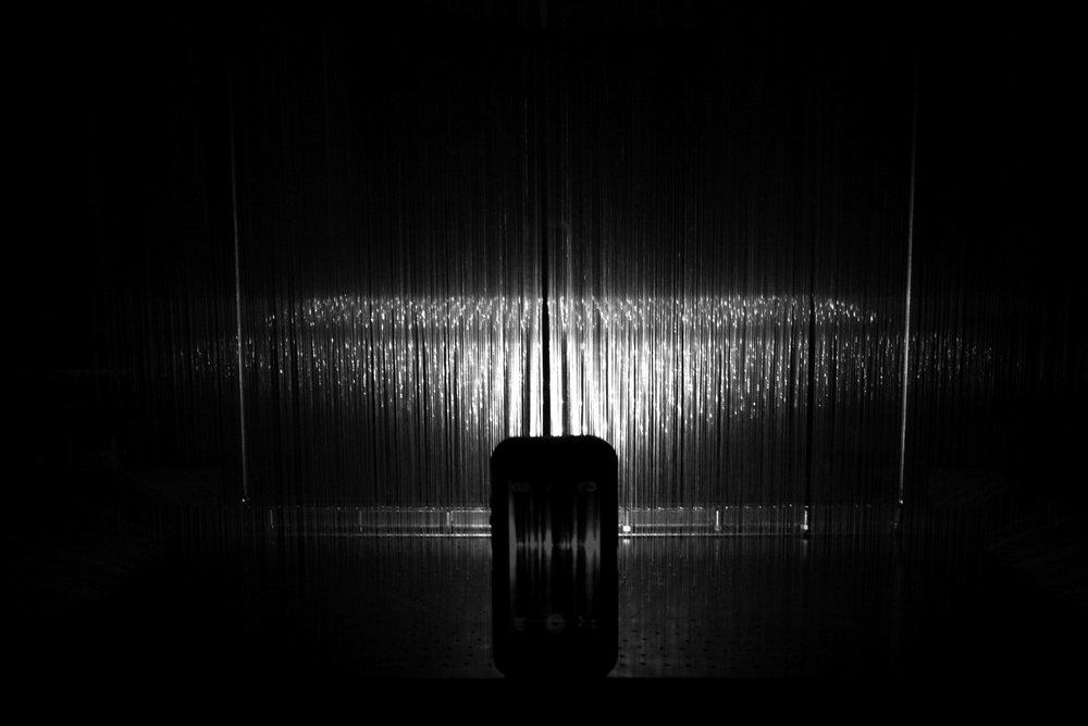 Field of Light Precedent Photo 01