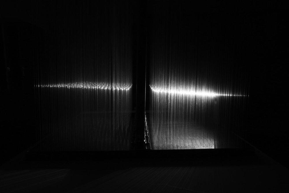 Field of Light Precedent Photo 03