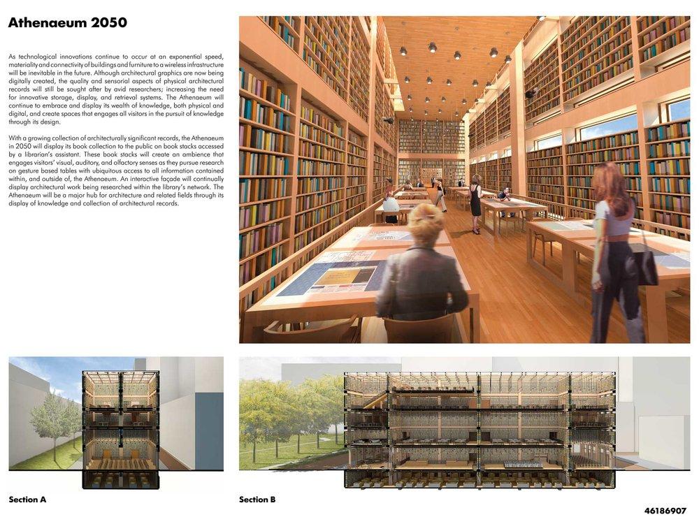 Athenaeum 2050 Board 01