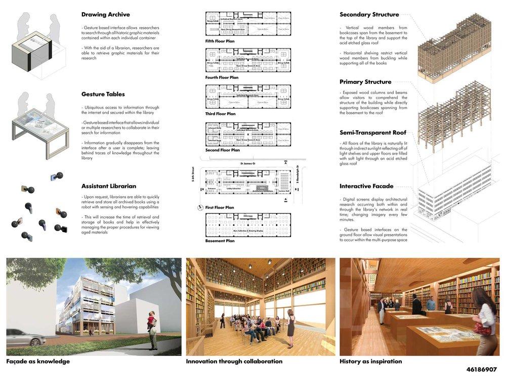 Athenaeum 2050 Board 02