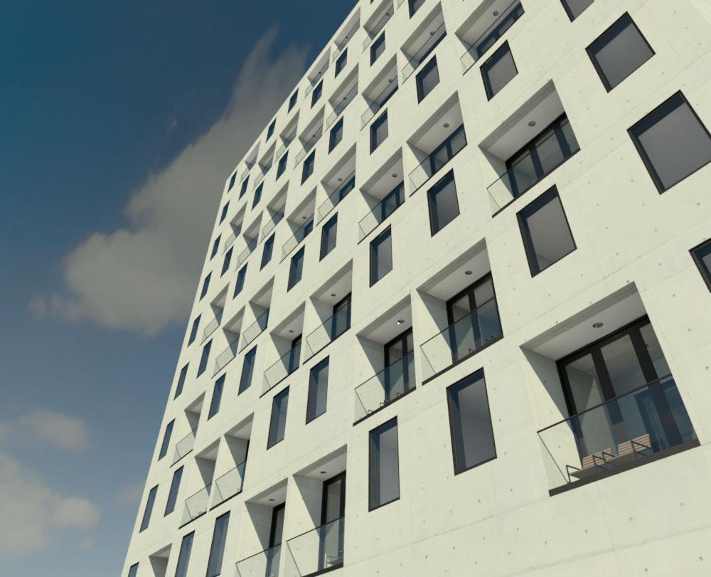 NYC Net Zero Public Housing Draft 4