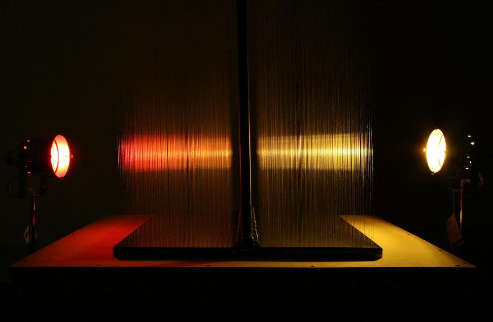 Field of Light Precedent Photo 05