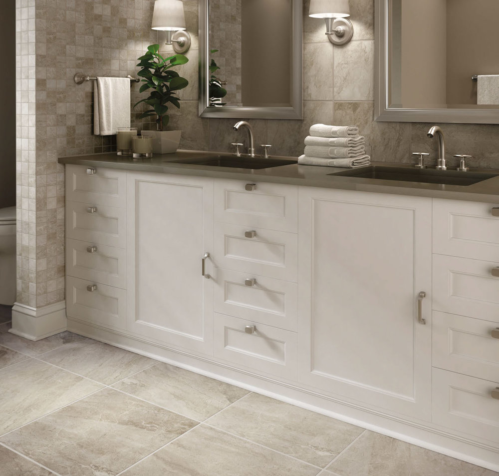 Daltile Severino Fog – Image from Daltile's product page