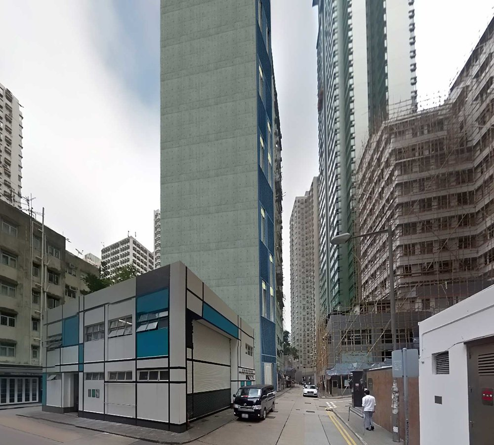 Micro-Housing-China-Rendering-01.jpg