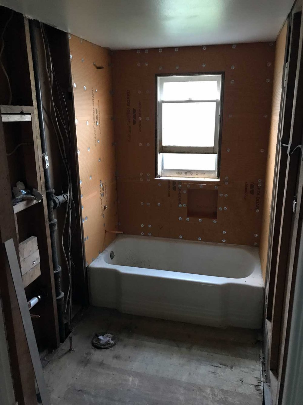 15-Day-Bathroom-Renovation-11.jpg
