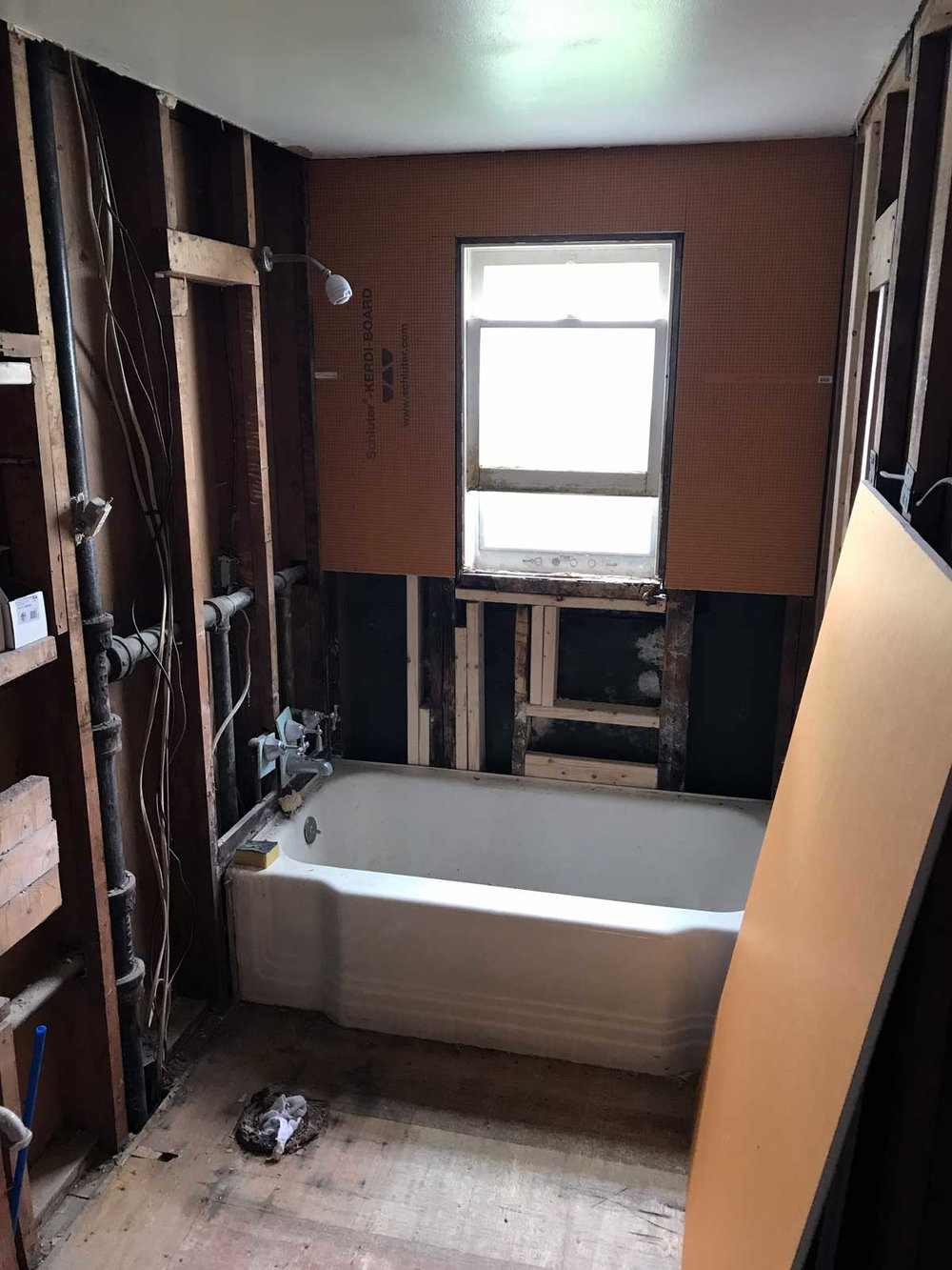 15-Day-Bathroom-Renovation-10.jpg