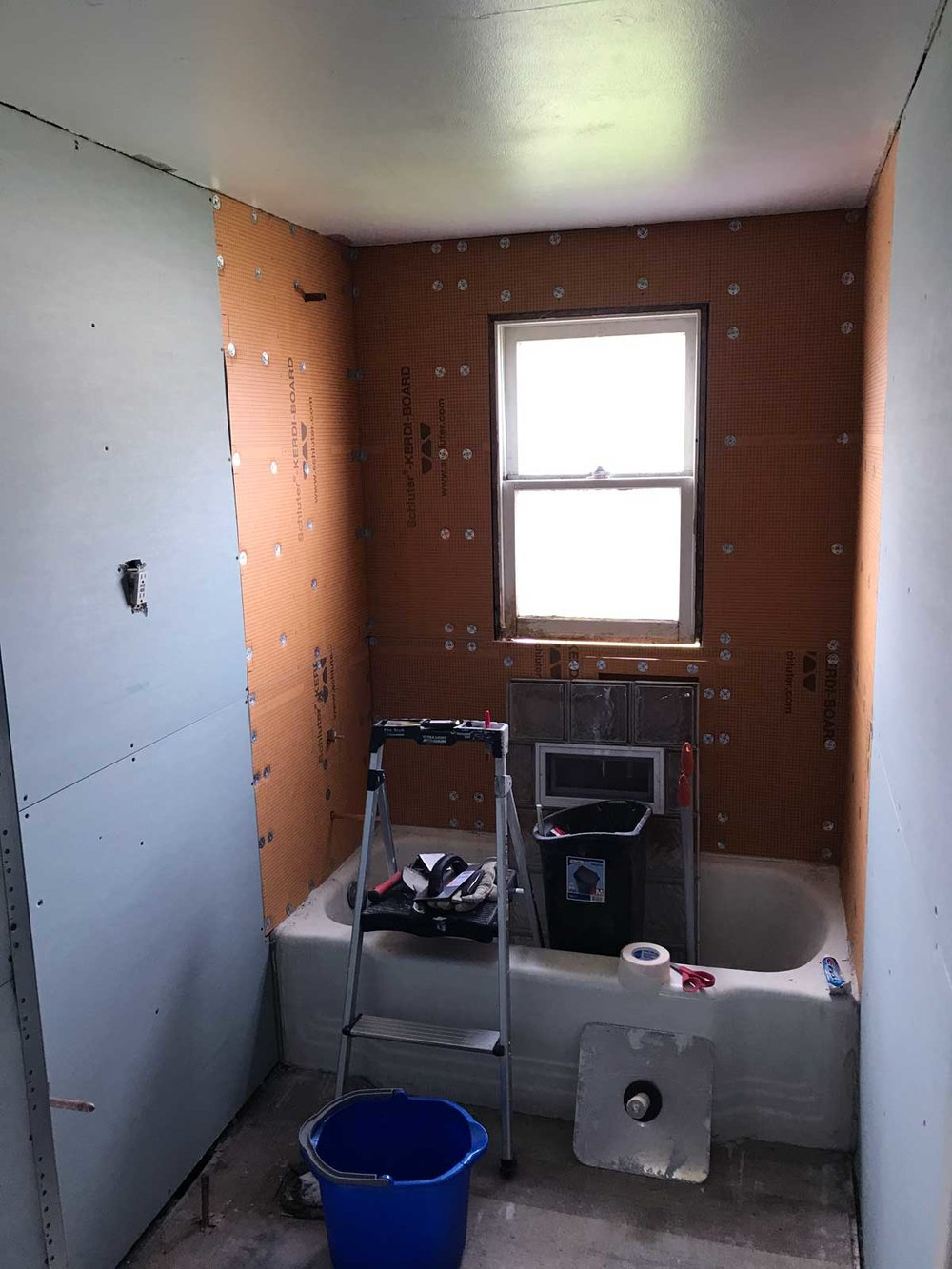 15-Day-Bathroom-Renovation-17.jpg